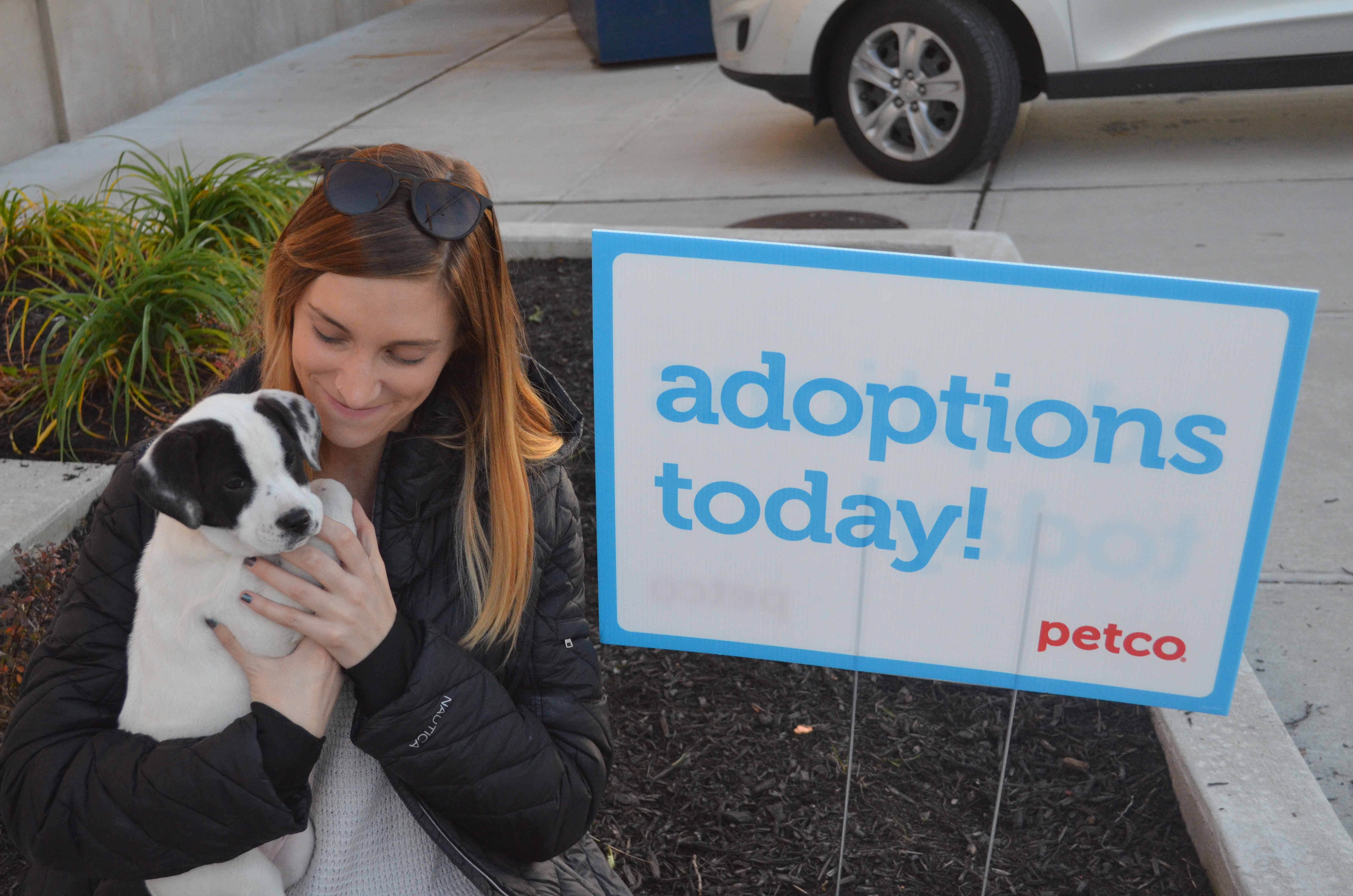 ruby adopted
