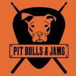 pitbulls and jams