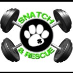 snatch and rescue