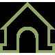 10 Quaker Meeting House Rd, Farmingdale, NY - 3 Bed, 1 ...